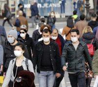 Ограничения пандемии COVID-19 привели не только к снижению заболеваемости гриппом на 60%, но и к уменьшению иммунитета