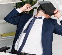 Через стрес у людей пропадає бажання спілкуватися з іншими