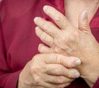 Ученые успешно тестируют вакцину от ревматоидного артрита