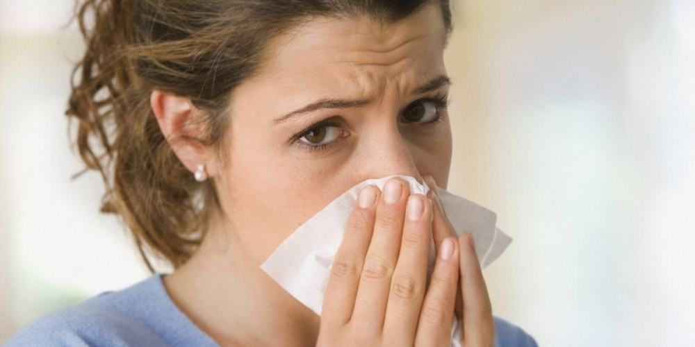 Ученые обозначили разницу между лонг ковидом и длительным гриппом