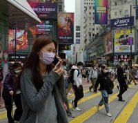 Исследование: население Китая может сократиться вдвое в течение следующих 45 лет