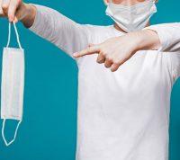 Новые штаммы коронавируса и детский иммунитет: насколько ситуация безопасна