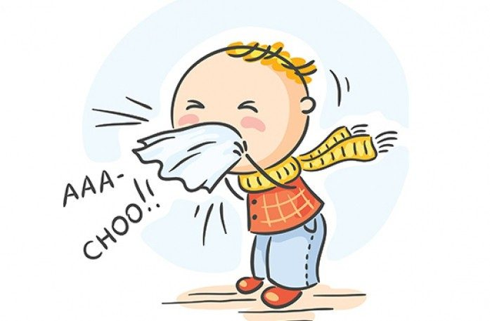 Тайванські вчені заявляють, що знайшли антитіла, які допоможуть в боротьбі з пташиним грипом