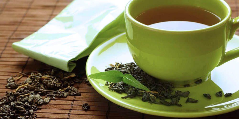 Стало відомо, який чай продовжує життя людини