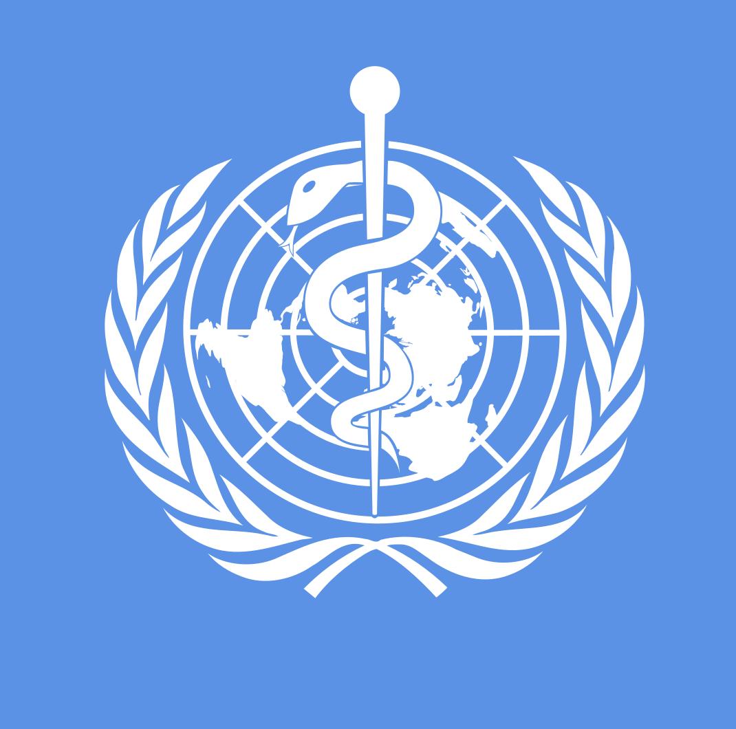 ВОЗ обещает Украине бесплатные вакцины в случае пандемии гриппа