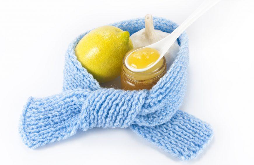 По прогнозам, гриппом и ОРВИ переболеют 6,7 миллионов украинцев
