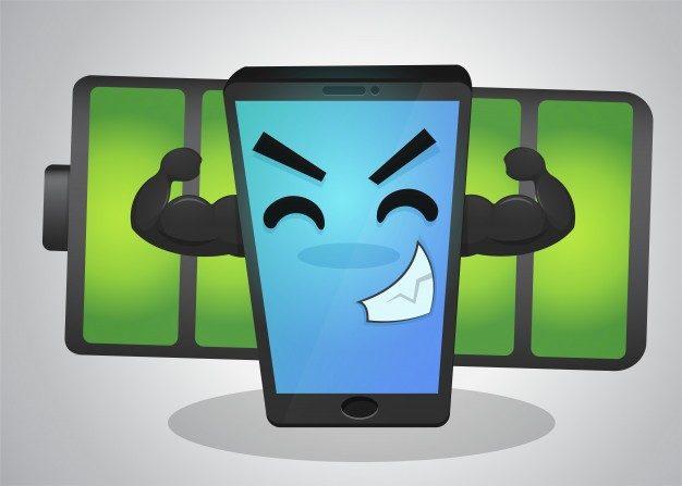 Создатели мобильного «градусника» запускают новое «антигриппозное» приложение